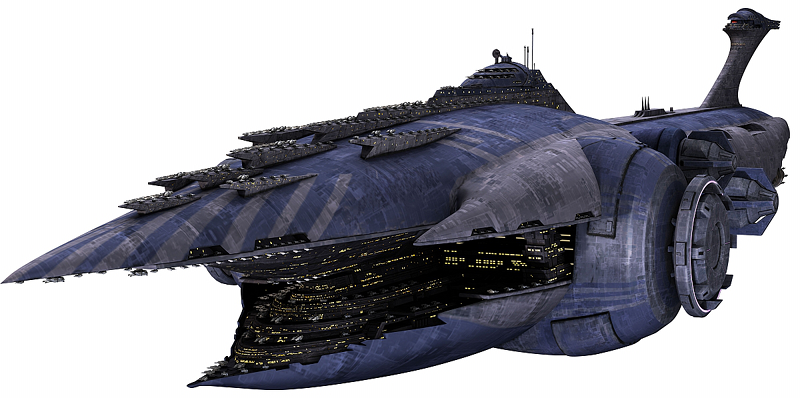 Eridiani_Dreadnought.png