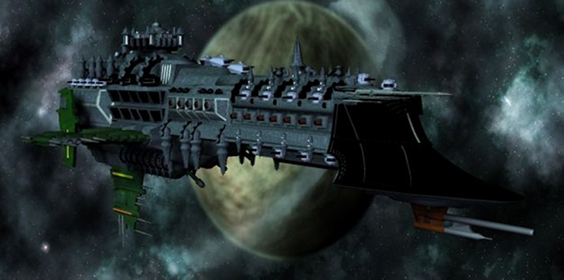 Orionis_Syndicate_Medium_Cruiser.png